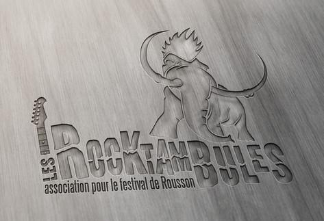 LES ROCKTAMBULES