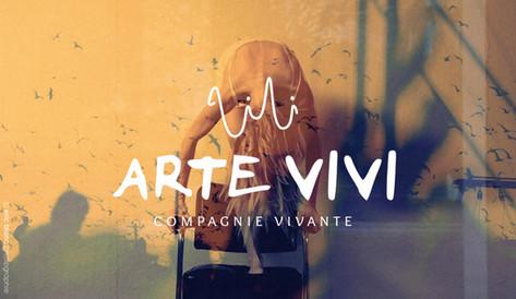 ARTE VIVI