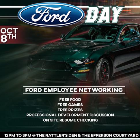Ford Day 2018.jpg