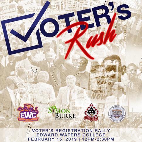 Voters Rush.jpg