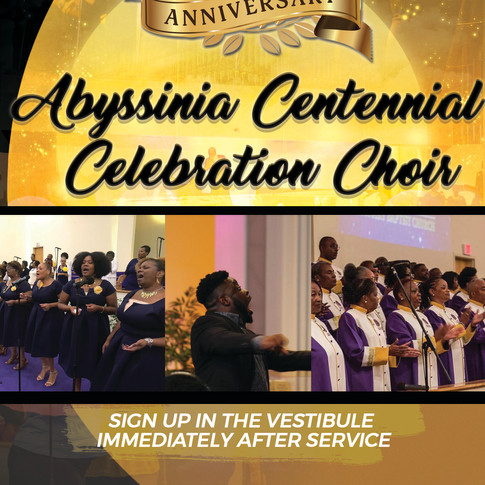 AB Choir.jpg