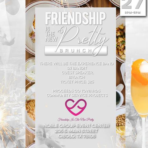Friendship brunch flyer.jpg