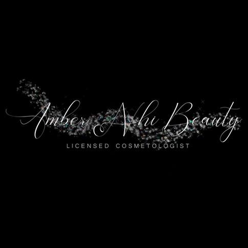 Amber Logo Silver.jpg