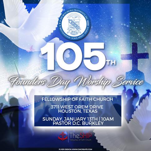 PBS Worship Service HTX.jpg