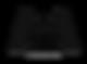 Hlogo2(2)_72dpi_transparent.png