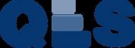 QES logo 2000x2000 px RGB.png