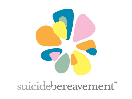 9th International Suicide Bereavement UK Conference