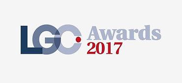 LGC Awards.jpg