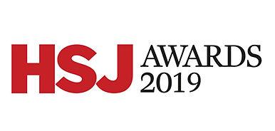 HSJ Awards.jpg
