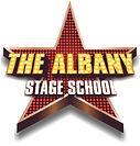 The Albany Stage School Logo.jpg