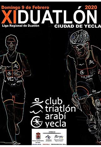 Cartel_Duatlón_Yecla.jpg