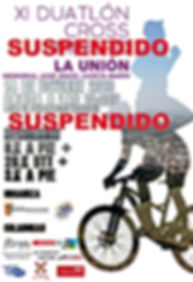 CARTEL SUSPENDIDO.jpg