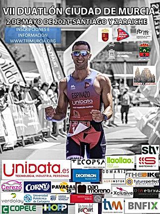 Carte Duatlón Ciudad de Murcia v2.jpg