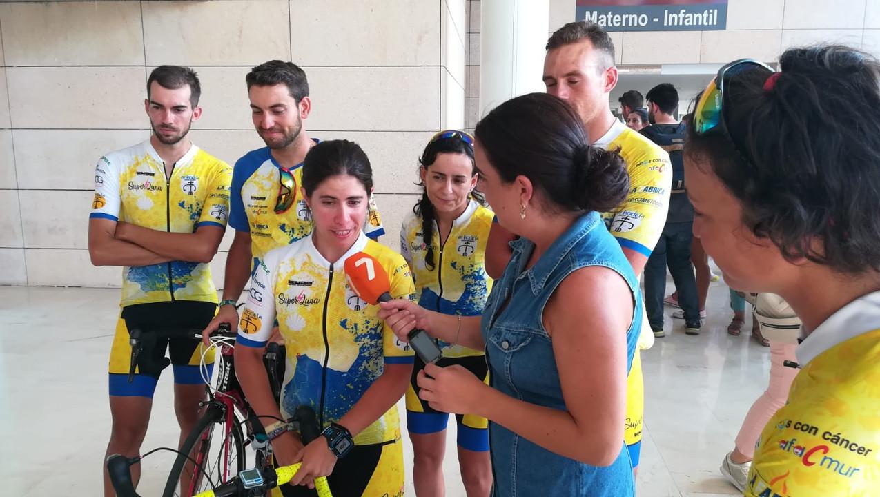 pedalada por cancer infantil_2