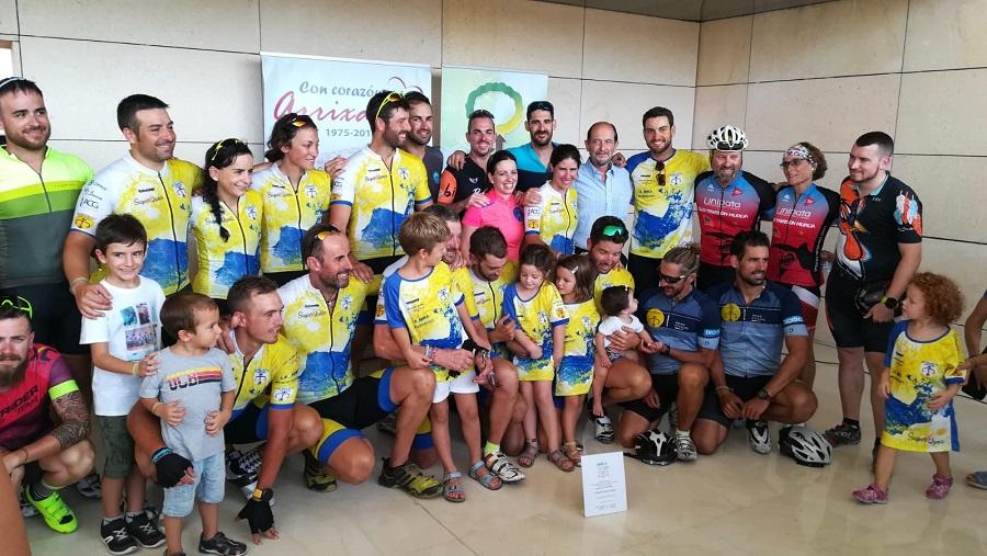 pedalada por cancer infantil_1
