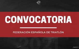 Becas de acceso al CTD Infanta Cristina y al CAEP de Soria