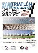 cartel triatlón Jumilla.jpg
