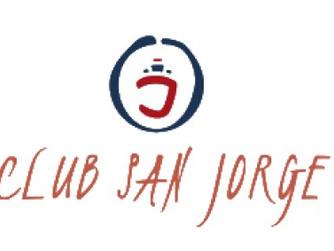 Anuncio de vacante de monitor de triatlón Club San Jorge