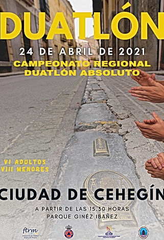 Cartel Du cehegin web.jpg