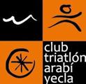 Triatlón de Yecla aplazado al 11 de Julio