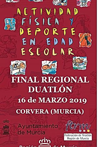 CARTEL_FINAL_REGIONAL_DUATLÓN.jpg