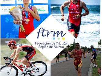 Sergio Baxter, Pedro Andújar, Pedro López de Haro y Diego Javier Muñoz, Domingo 7 a las 17.30 en Dir