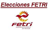 Elecciones Fetri.jpg