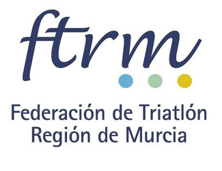 Criterios para las ayudas de Alta Competición de la Federación de Triatlón de la Región de Murcia