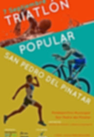 Triatlon-Popular-pinatar.jpg