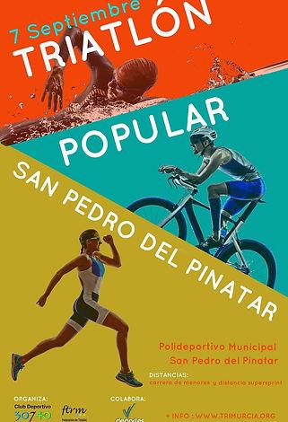 Triatlon-Popular-pinatar.jpg