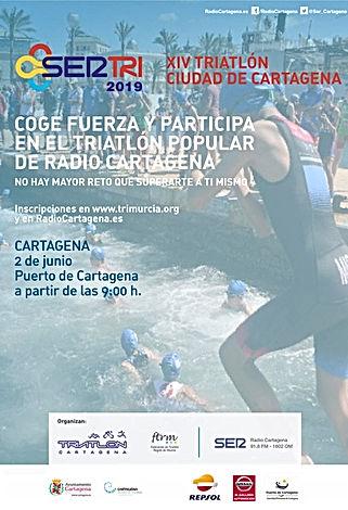 cartel cartagena.jpg