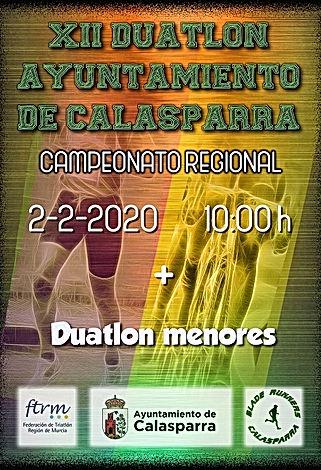 Cartel XII Duatlon de Calasparra.jpg