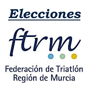 Logo_ftrm.jpg