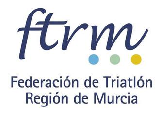 La Federación de Triatlón de la Región de Murcia formará parte de la Asamblea General de la FETRI du