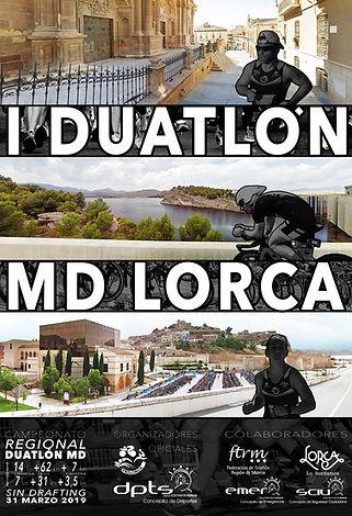 CARTEL DU LORCA v3.jpg