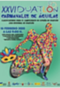 Duatlon Carnavales 2020.jpg