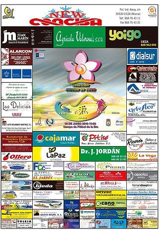 Carte tri Cieza V2.jpg