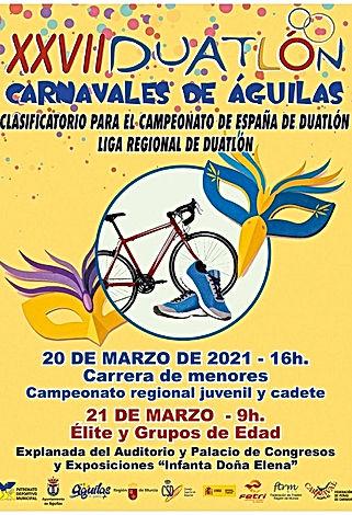 Duatloìn Carnaval 2021 def.jpg