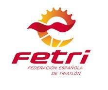 Convocatoria de becas CTD Infanta Cristina  2020/2021