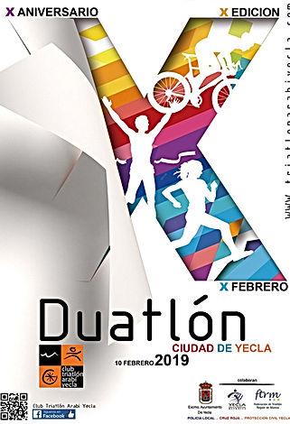DUATLON DE YECLA OK web.jpg