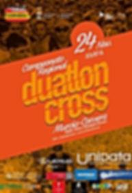 Ducross Corvera V3.jpg