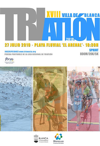 Triatlon-Villa-de-blanca2019.jpg