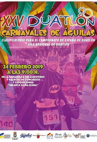 cartel duatlon carnaval v2.jpg
