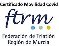 logo ftrm v.jpg