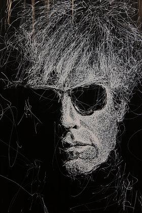 Cuadro Andy Warhol