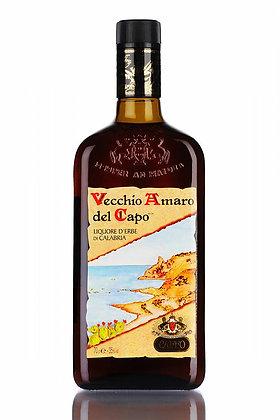 Vechio Amaro del Capo