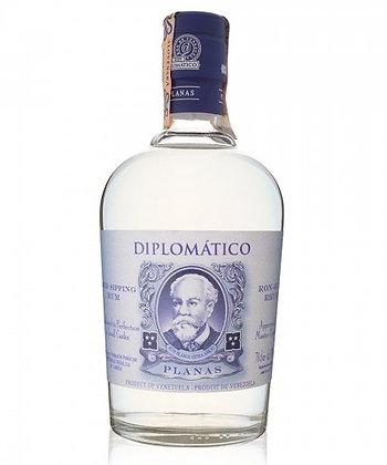 Ron Diplomatico Planas