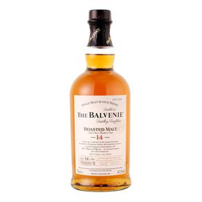 Whisky The Balvenie 14
