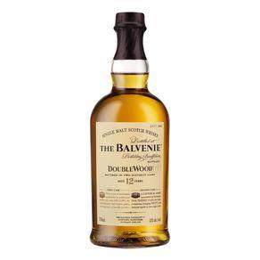 Whisky The Balvenie 12