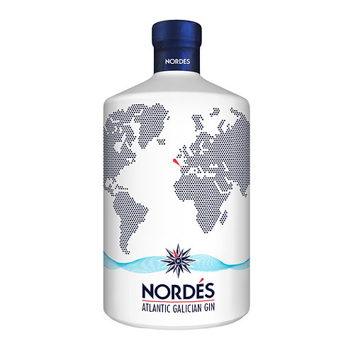 Ginebra Nordes